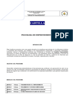 Cartilla Emprendimiento Word Jean m.