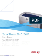 Xerox phaser_3010 user manual.pdf