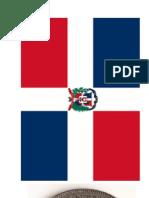 BANDERA DOMINICANA.docx