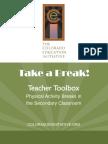 cei-take-a-break-teacher-toolbox