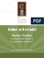 cei-take-a-break-teacher-toolbox