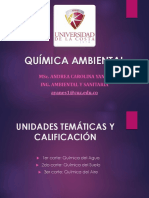 Clase 1_quimica Del Agua