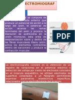 Electromiografía.pptx
