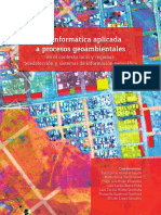 Geoinformatica.pdf