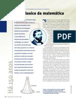 TC-GeometriaRiemanniana.pdf