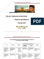 Pelan Tindakan Strategik Mt 2017 (3)