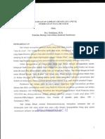 Pemanfaatan Limbah Air Kelapa Untuk Pembuatan Nata de Coco-_0