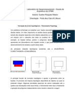 erros_topologicos