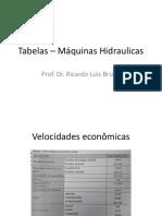 tabelas_1