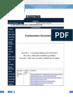 Formato Primera Entrega Electiva Tecnologica (Cuadernia)