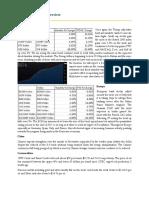 market report final