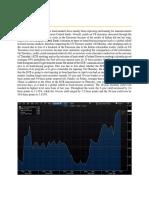bond report 2nd week of december