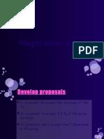 negotiation skills.pptx