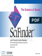 Sound-and-Its-Compelling-Science---ACS-Fall-2010.pdf