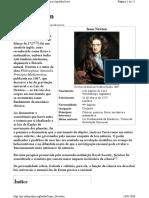 TC-BiografiadeIsaacNewton.pdf