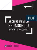 Libro1AFP