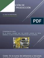 ADMINSTRACIÓN DE COSTOS DE PRODUCCIÓN.pptx