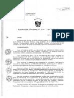 003_2012_PSI-CUADERNO DE OBRA.pdf