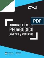 Libro2AFP