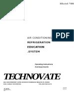 Technovate-Refrigeracion-y-Aire-Acondicionado.docx