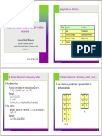 BD-FundamentosModeloRelacional.pdf