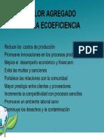 Ecoeficiencia.pdf