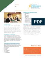 competition_guide_-_impromptu.pdf