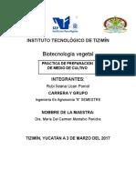 DOC-20170305-WA0067