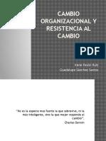 Cambio organizacional..pptx