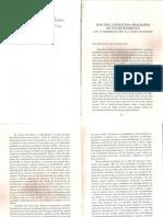 PAES - Por Uma Literatura Brasileira de Entretenimento_0