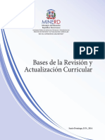 bases_revision_curricular.pdf