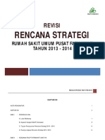 Renstra Rs 2021