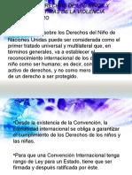 3derechosdelosniosyniasvitimasdelaviolenciadegenero-120813035300-phpapp02.pptx