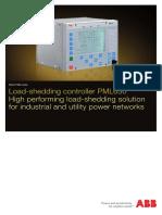 PML630_Broch_757420_LRENc(1)