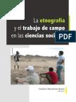 La etnografía y el trabajo de campo en las ciencais sociales.pdf