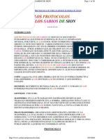 los-24-protocolos-de-los-sabios-de-si-n.pdf