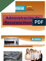admrrhh-120315125742-phpapp01
