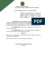 005 Consulta Publica REIT