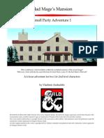850783-850783-SPA1_Mad_Mages_Mansion_v1.21