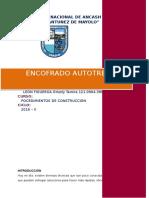 informe de concreto autolimpiable.docx