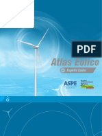 atlas_eolico_ES.pdf