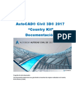 Country_Kit_Documentation_2017_Mexico.pdf