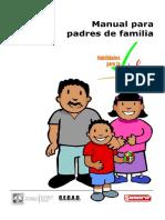 Manual para padres de familia.pdf