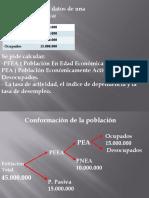 PDF población.pdf