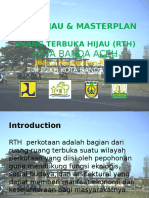 2 Presentasi Mp Rth Kota Baceh