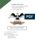 Metodo PQRST _Tecinicas de Estudios