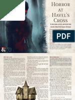 892902-HorroratHavelsCross_V1_1.pdf