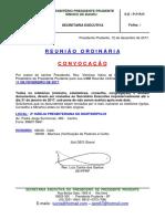 CONVOCAÇÃO LVIII - RO 2017 - FEV.pdf