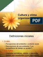 cultura y clima organizacional.pptx
