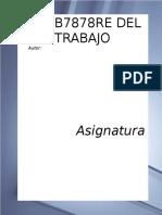 Portada Vidrio (Eportadas.com)